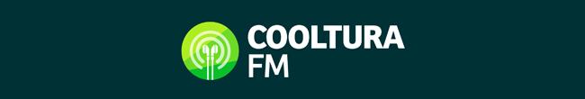 AF-650x110-cooltura-masters2016