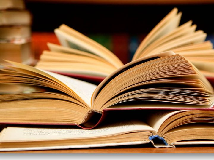 Millora l'index de lectura a Catalunya