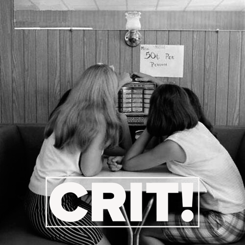 CRIT! Ràdio #24 [2016-05-11]