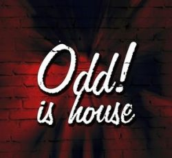 Odd is House! #85 ROTARY MIXERS (La Buena) 27-05-16