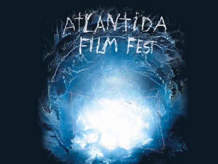 L'atlántida Film Fest: El festival de cinema online organitzat per Filmin estrena seu física a Palma