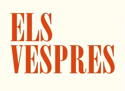 Els Vespres de la UB: Santi Careta
