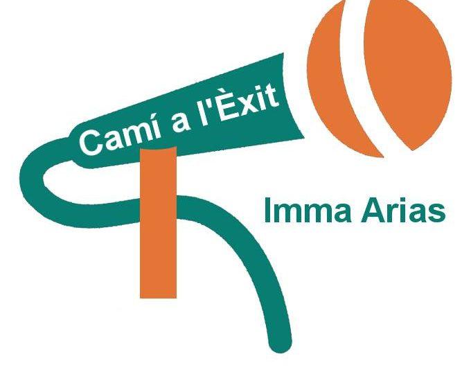 CAMI A L'EXIT 19-06-17