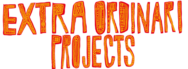 Aquest cap de setmana, regals i projectes extraordinaris a Palo Alto Market