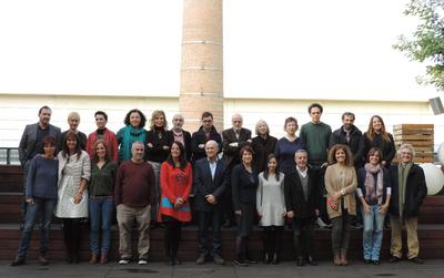 Torna el Mercat de Nadal del Llibre amb 100 autors i més de 60 activitats literàries