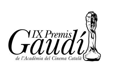 74 produccions candidates als IX Premis Gaudí