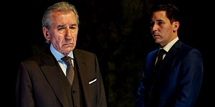 Arriben al Poliorama dos clàssics de la dramatúrgia nord-americana