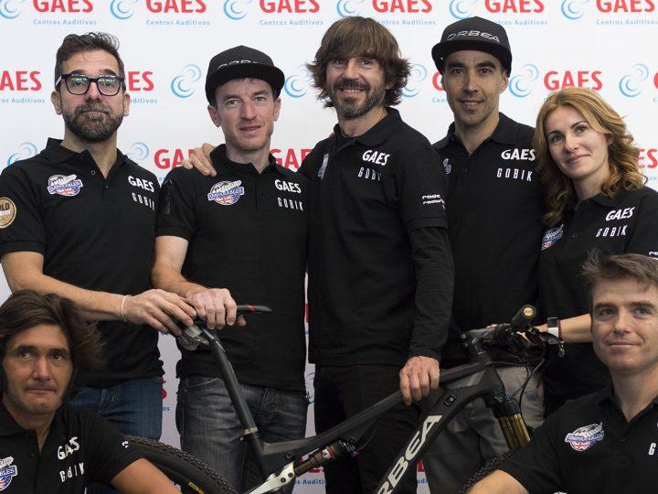 Santi Millán i els IMPARABLES marxen a Nova Zelanda