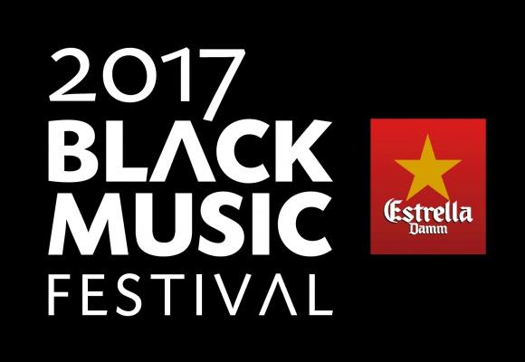 El Black Music Festival celebra la seva 16ena edició