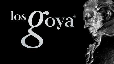 Llista de Guanyadors de la XXXI edició dels Goya