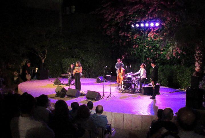 Comença el Fresc Festival, el nou festival d'estiu de Sabadell