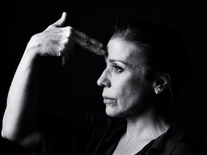 Pau Miró proposa 'Un tret al cap', una obra sobre periodisme i ètica professional
