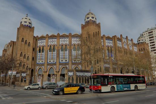 'Monumental Club' omplirà de música en directe, Djs, market, gastronomia i tallers infantils La Monumental de Barcelona
