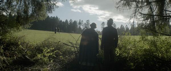 Última setmana per gaudir del millor cinema alemany a la Filmoteca de Catalunya