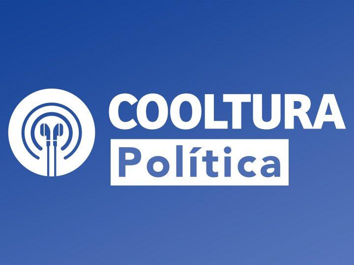 Cooltura Política #1 24-10-17