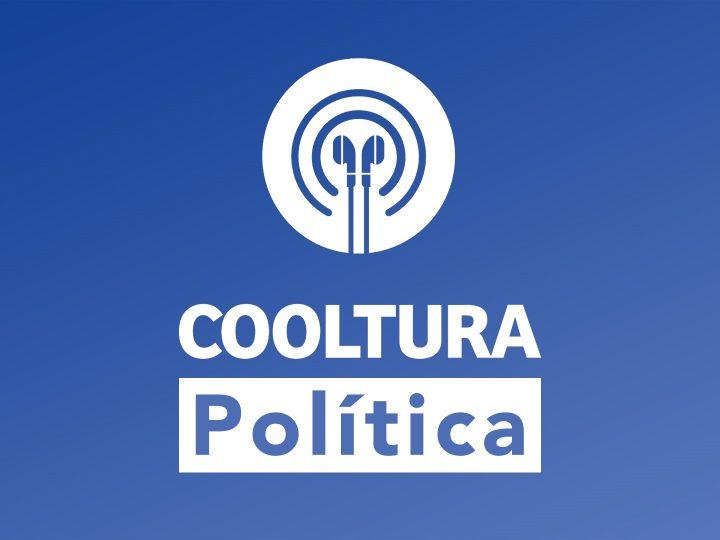 Cooltura Política: neix el primer programa de debat polític de Cooltura FM