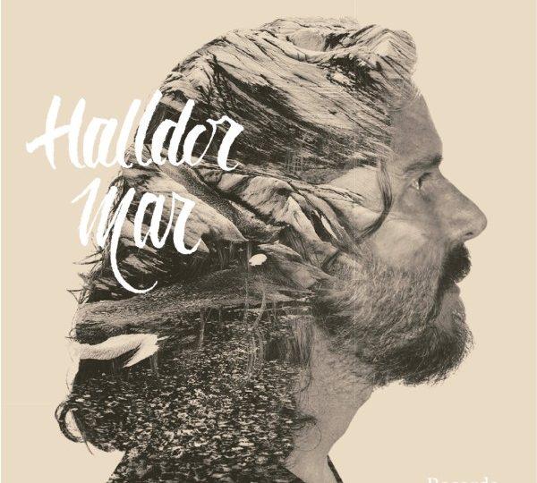 Halldor Mar publica el seu esperat nou disc, RECORDS
