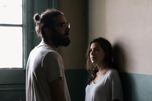 El duet manresà Jo Jet i Maria Ribot actuen aquest dissabte a l'Ateneu Candela de Terrassa
