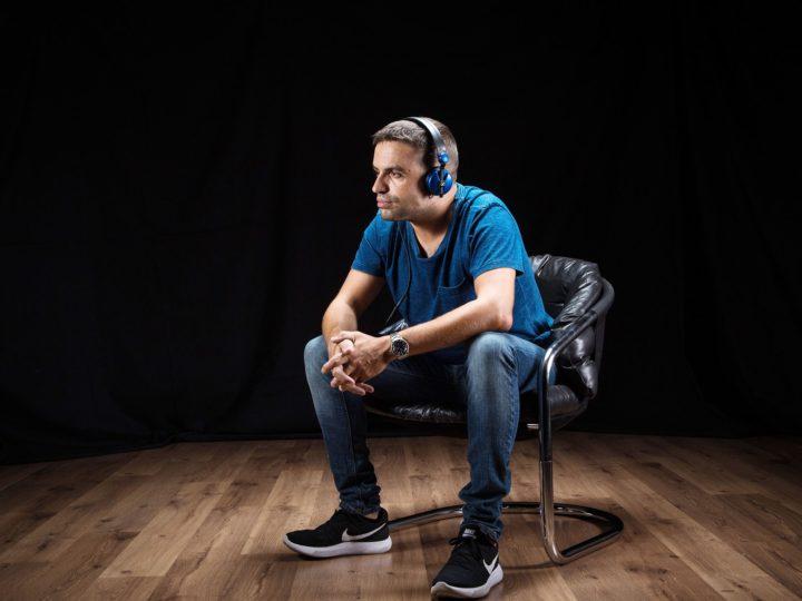 Manu Guix presentarà el seu darer disc a la segona edició del Fresc Festival Sabadell 2018