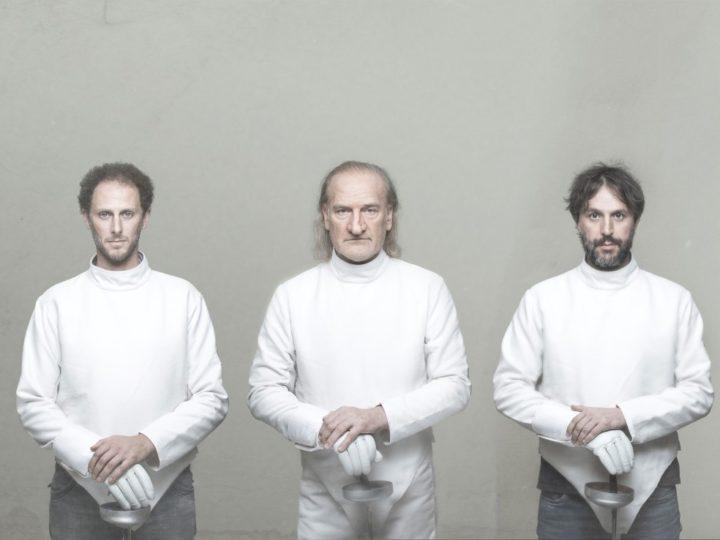 El Cyrano de Lluís Homar arriba a les 75 funcions, prorroga fins l'11 de març i farà gira per Catalunya