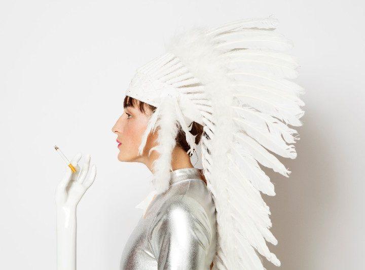 Juliette Armanet actuarà a Barcelona el proper 2 de Maig