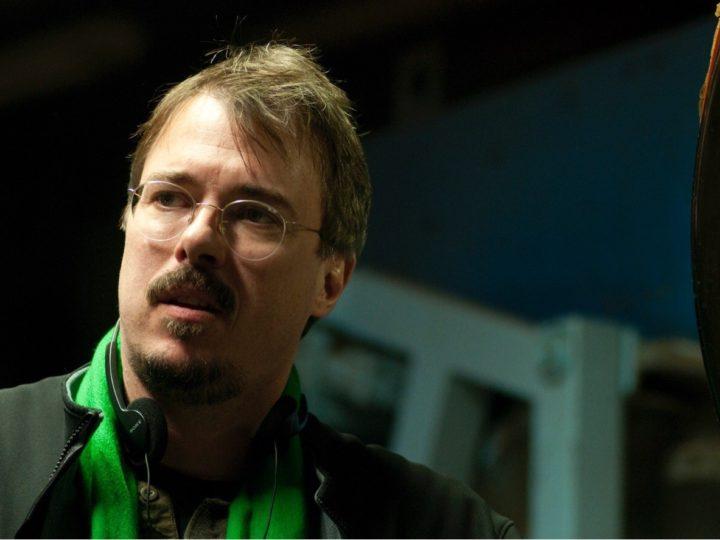 Vince Gilligan, creador de Breaking Bad i Better Call Saul, primer convidat de la 5a edició de Serielizados Fest