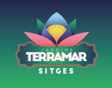 Tot a punt per al Festival Jardins Terramar