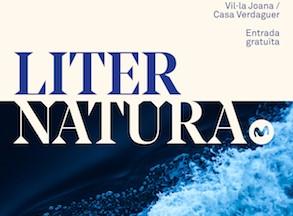 Neix Movistar Liternatura, el primer festival especialitzat en literatura i natura