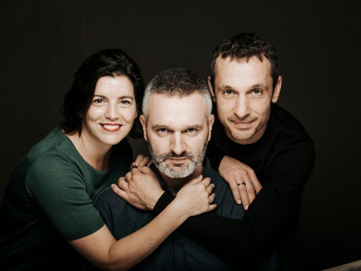Laia Marull i Pablo Derqui protagonitzen 'La dansa de la venjança' de Jordi Casanovas