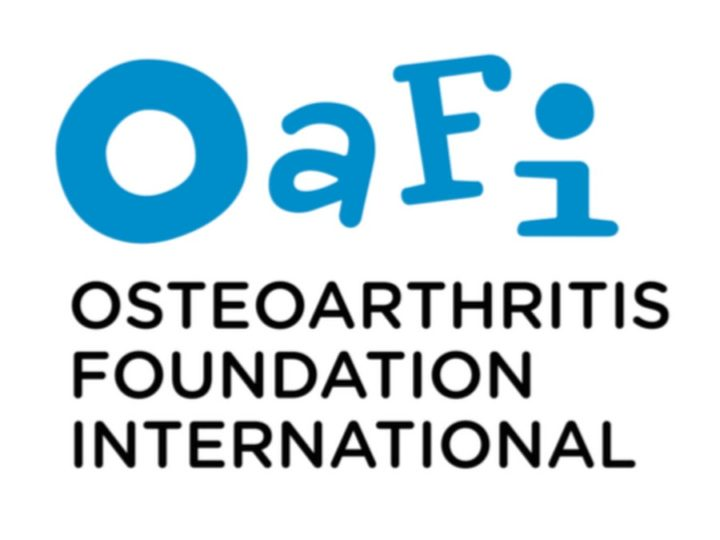 OAFI Radio #26 30-03-20