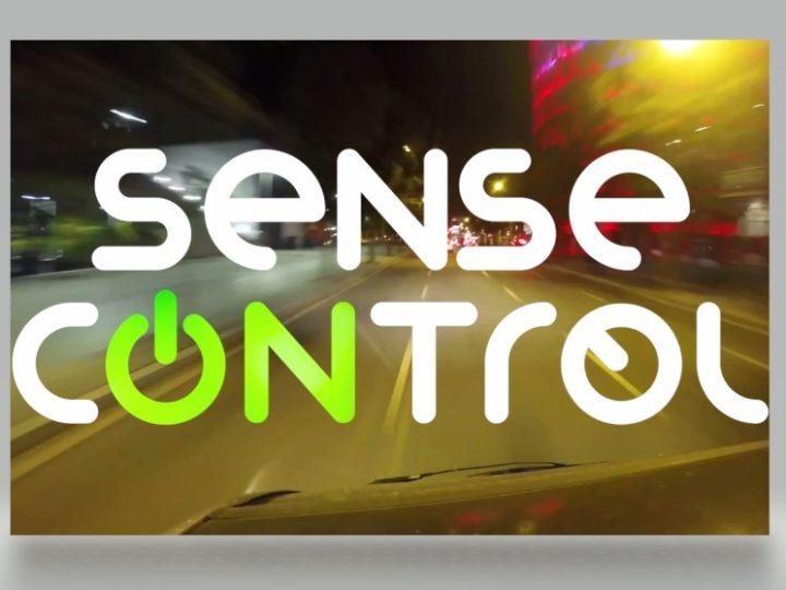 Sense Control #26 02-04-20