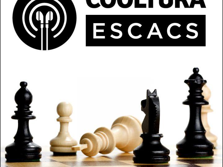 Cooltura escacs #114 20-05-17