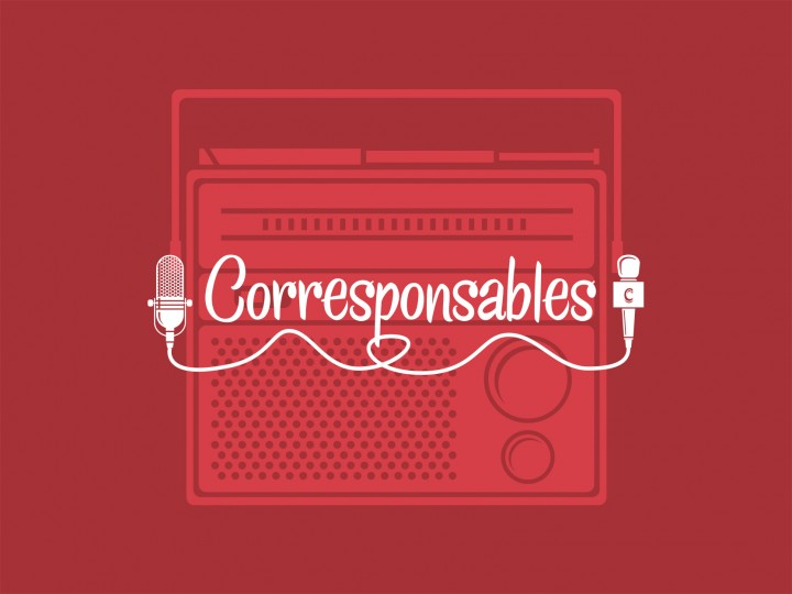 "Corresponsables: ""(B)ota, bonito y barato"""