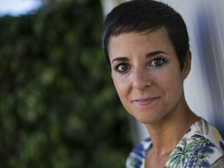 ARGELAGUES, el debut literari de la periodista Gemma Ruiz, arriba a la 8ena edició