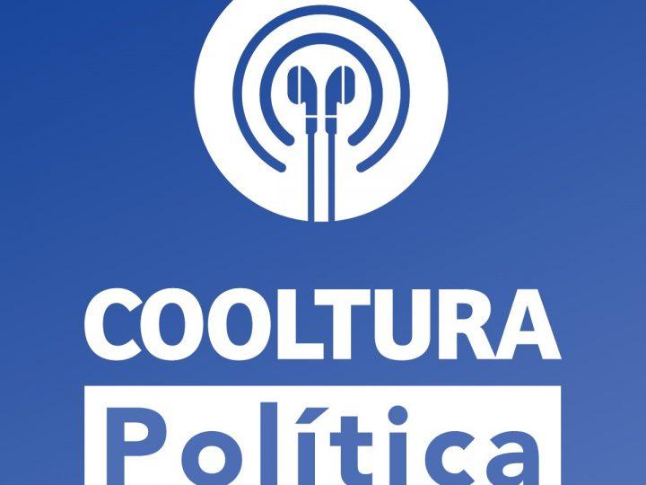 Cooltura Política #36 18-09-18
