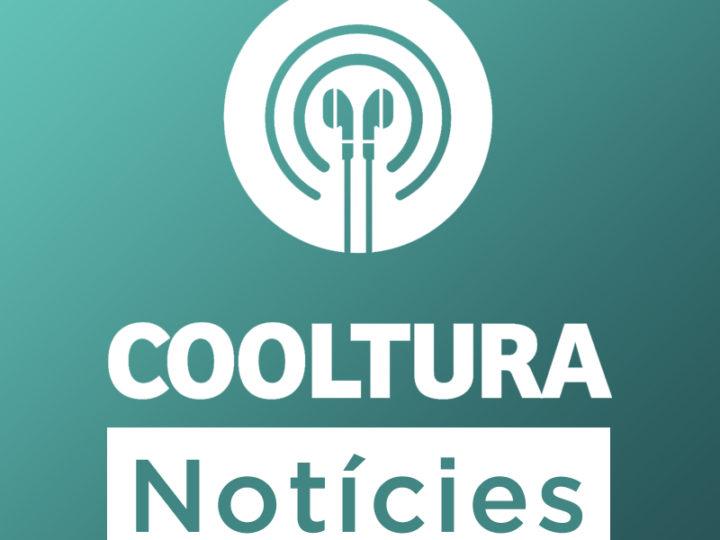 Cooltura Notícies del 22 al 28 d'octubre