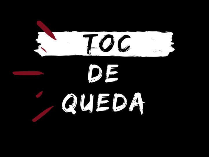 TDQ #30 09-07-19