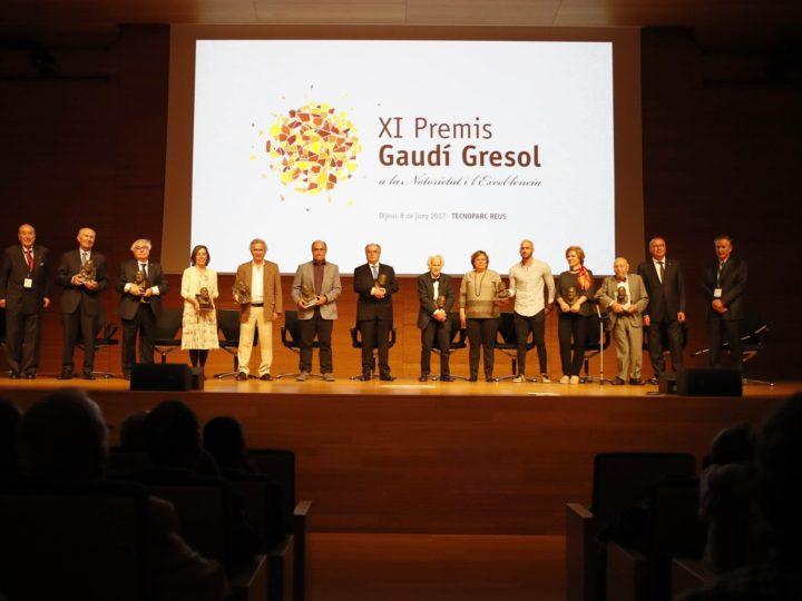Diumenge 27 de gener de 2019 serà la gran nit del cinema català