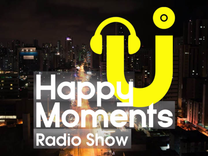 Happy Moments #19 10-10-19