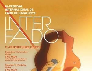 3 No Fado, amb músics de Varsòvia, Amsterdam i Barcelona, obren el festival al Harlem Jazz Club de Barcelona