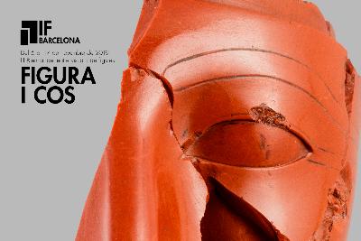 El Festival IF Barcelona de teatre visual i de figures engega una nova edició amb la figura humana com a nexe comú