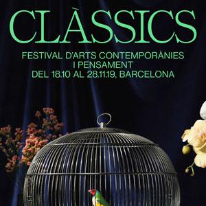 Gran èxit de la primera edició del Festival Clàssics