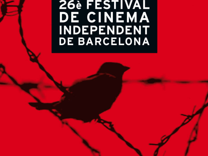 L'Alternativa arriba a la seva 26aedició recordant la caiguda del Mur de Berlín i apropant a Barcelona el millor cinema independent