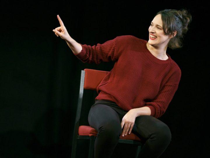Yelmo projecta 'El National Theatre' en viu