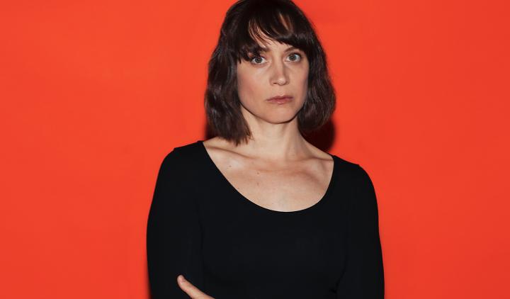 La dramaturga Alícia Gorina porta a escena la gran novel·la de Víctor Català
