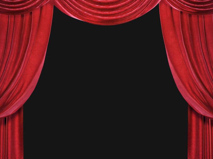Joan Pera fa celebra el Dia Mundial del Teatre