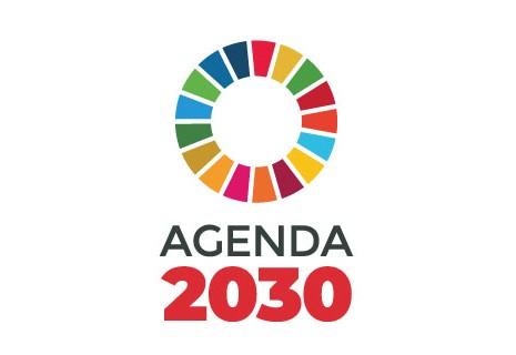 Agenda 2030 #3 23-03-20