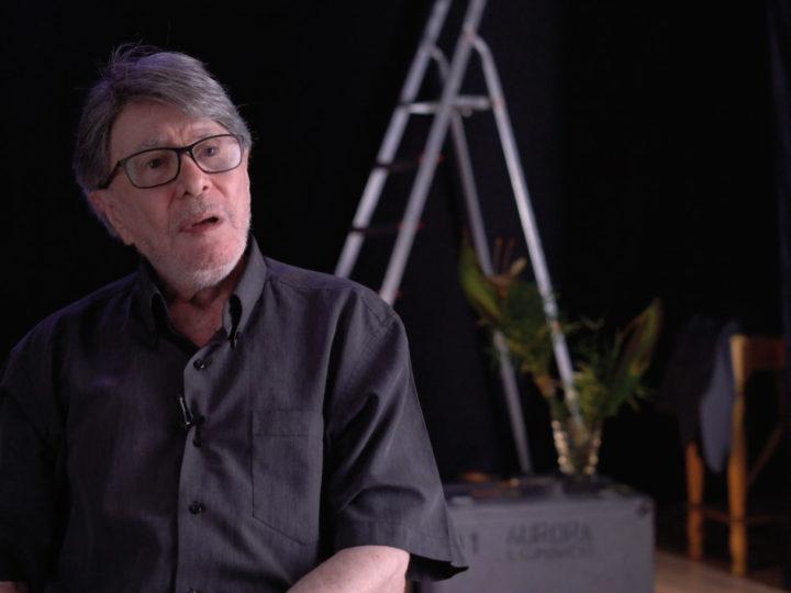 El documental PAVLOVSKY, l'homenatge a una vida dedicada a l'espectacle a TV3