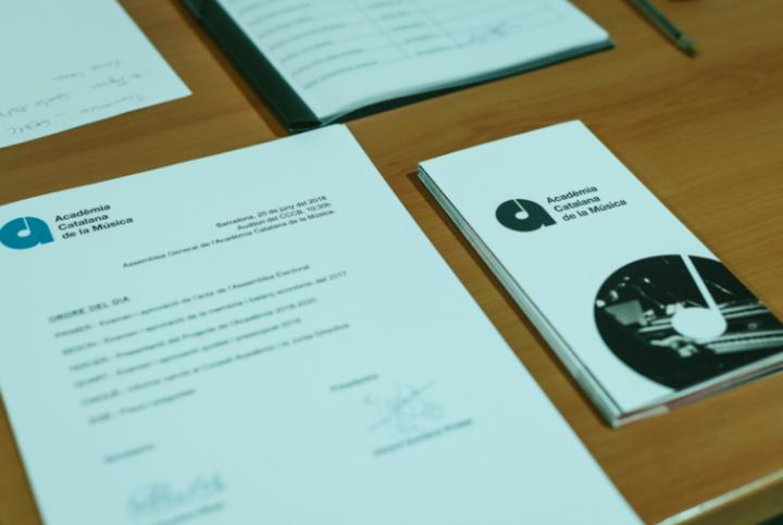 Diferents col·lectius demanen la dimissió del ministre de Cultura
