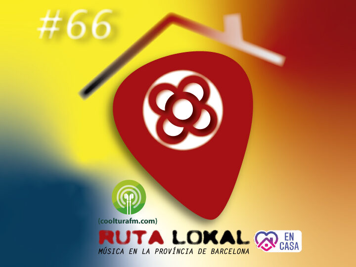 Ruta Lokal #66
